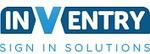 InVentry Ltd