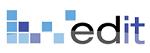 Education & IT Ltd
