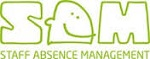 Staff Absence Management Ltd