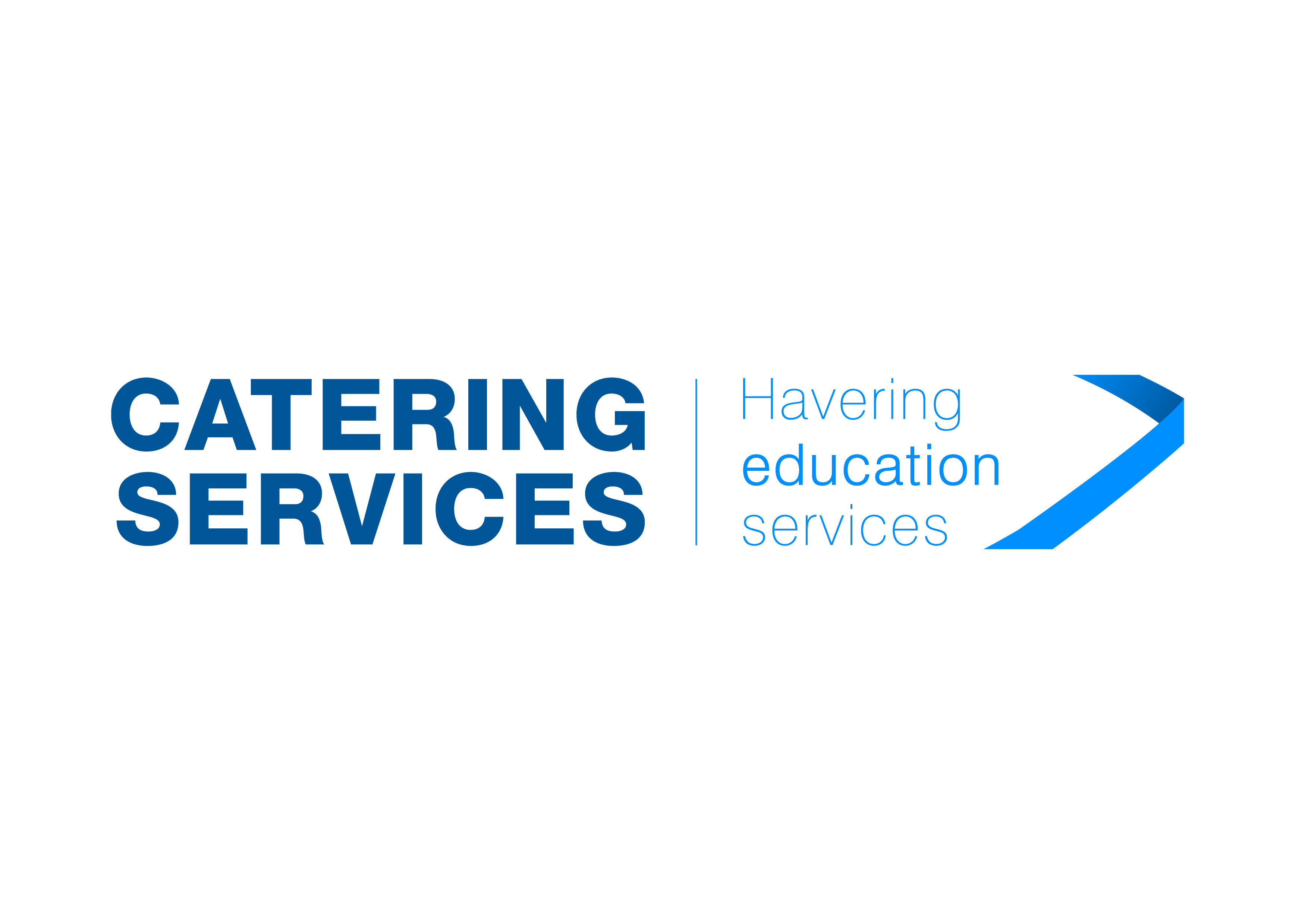 Havering Catering Services