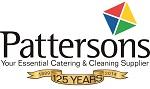 Pattersons (West Midlands) Ltd