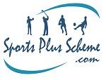 Sports Plus Scheme Ltd