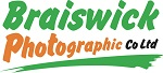 Braiswick Photographic Co Ltd