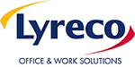 Lyreco Ltd