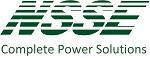 NSSE Ltd