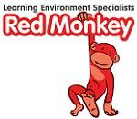 Red Monkey Play Ltd