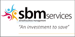 SBM Services Ltd