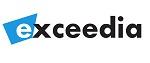 Exceedia Limited