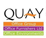 Quay Office Furnishers Ltd