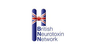 bntn_logo