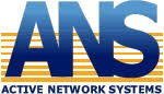 Active Network Systems Ltd