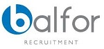 Balfor Recruitment