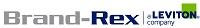 Brand-Rex a Leviton Company
