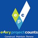 Every Project Counts