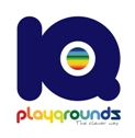 IQ Playgrounds