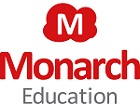 Monarch Education Ltd