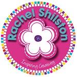 Rachel Shilston - Inspiring Creativity