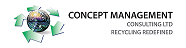 Concept Management Consulting Limited
