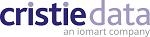Cristie Data Ltd