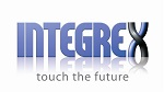 Integrex Limited