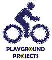 Playground Projects Limited