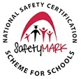 In House Safety / SafetyMARK