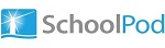 SchoolPod / BehaviourWatch