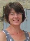 C. Anne McCaffrey