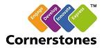 Cornerstones Education Ltd