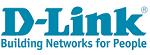 D-Link (Europe) Ltd
