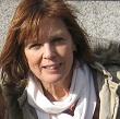 B. Dr Lyn Dawes
