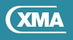 XMA Ltd