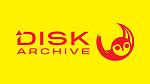 Disk Archive Corporation Ltd