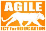 Agile ICT
