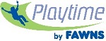 Playtime by Fawns