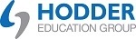 Hodder Education Group