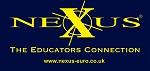 Nexus TEC Ltd