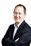 Simon Atkinson – Chief Knowledge Officer, Ipsos Group