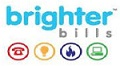 Brighter Bills Ltd