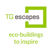TG Escapes Ltd (The Learning Escape)