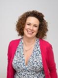 C. Tricia Nicoll