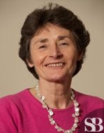 Baroness Estelle Morris, Former Secretary of State for Education