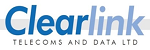 Clearlink Telecoms and Data