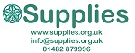 East Riding of Yorkshire Council, Supplies
