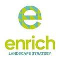 Enrich Landscape Strategy