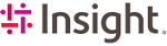 Insight UK Ltd