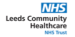 Leeds Community Healthcare - Children's Speech and Language Therapy