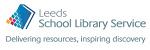 Leeds School Library Service
