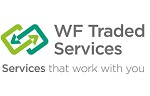 Waltham Forest Traded Services