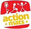 Action Mats